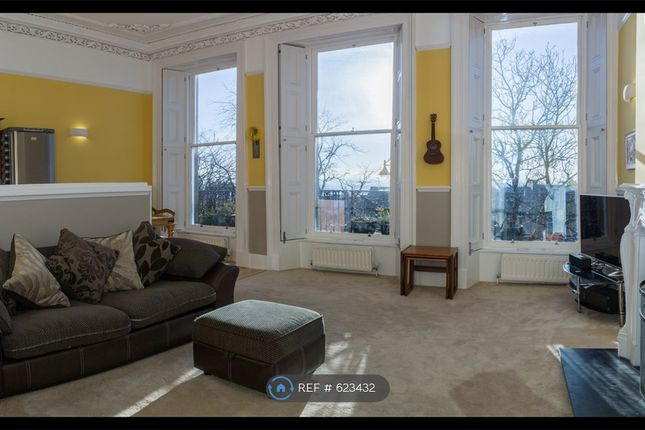 2 bed flat to rent in Woodlands Terrace, Glasgow G3 - Zoopla