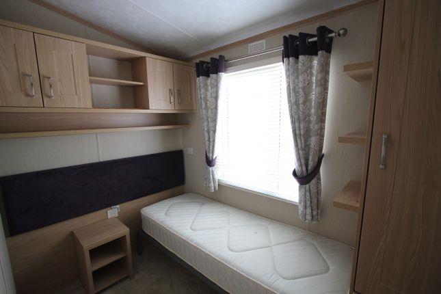 Bed 2  of Barholm Road, Tallington, Stamford, Lincolnshire PE9
