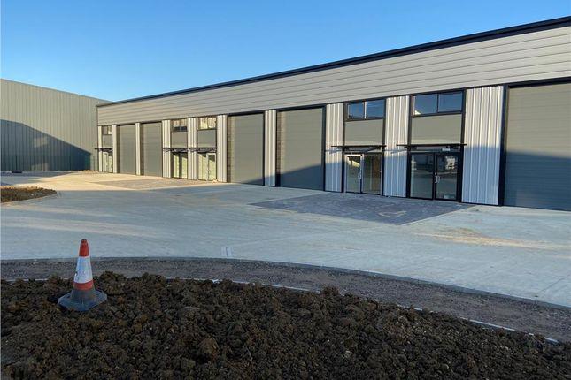 Photo 12 of Heron Court, Eagle Business Park, Harrier Way, Yaxley, Peterborough, Cambridgeshire PE7