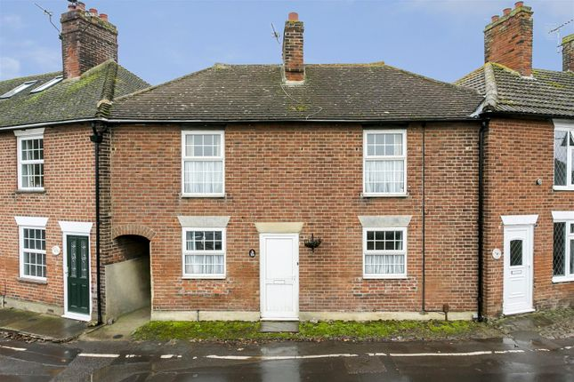 Thumbnail Property for sale in The Rocks Road, East Malling, West Malling