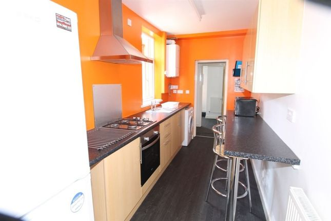 Property to rent in Windermere Street, Leicester