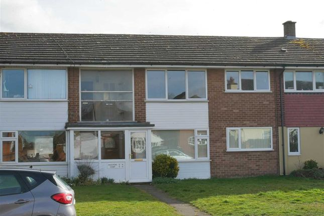 Main Picture of Maxstoke Court, Coventry Road, Coleshill B46