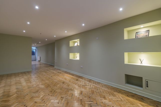 Thumbnail Property for sale in Bute Street, Treherbert, Treorchy