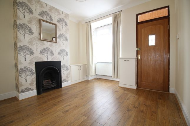 Thumbnail Terraced house to rent in Wynford Road, Acocks Green, Birmingham, West Midlands