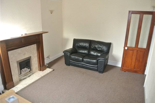 Living Room of Wyley Road, Radford, Coventry, West Midlands CV6