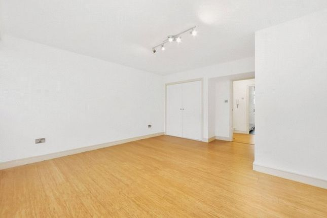 Bedroom 3 of Clifton Place, Lancaster Gate, Bayswater, London W2