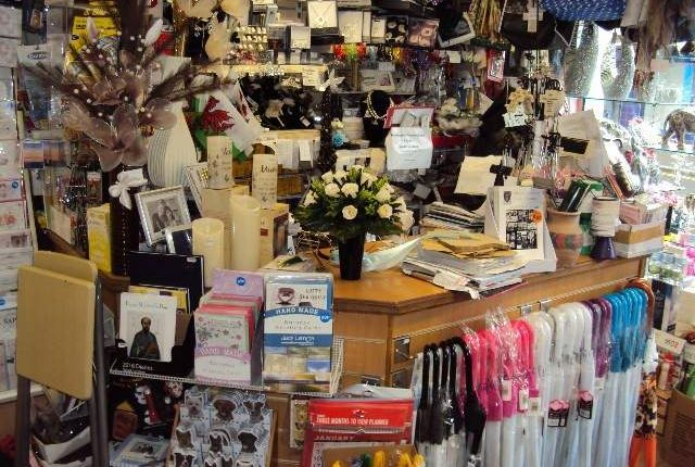 Thumbnail Retail premises for sale in Merthyr Tydfil, Mid Glamorgan