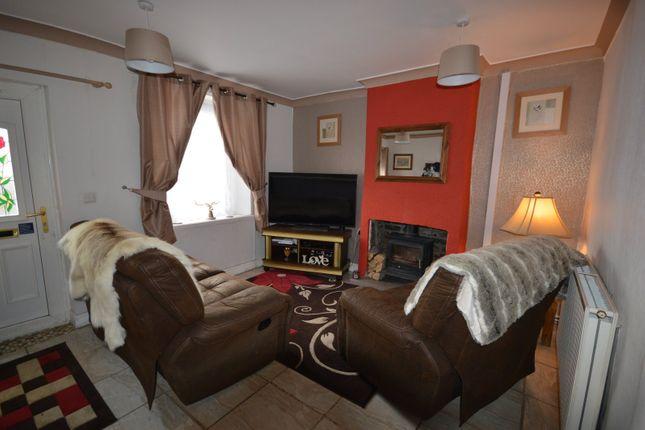 Picture No. 09 of Arlecdon Parks Road, Arlecdon, Frizington, Cumbria CA26