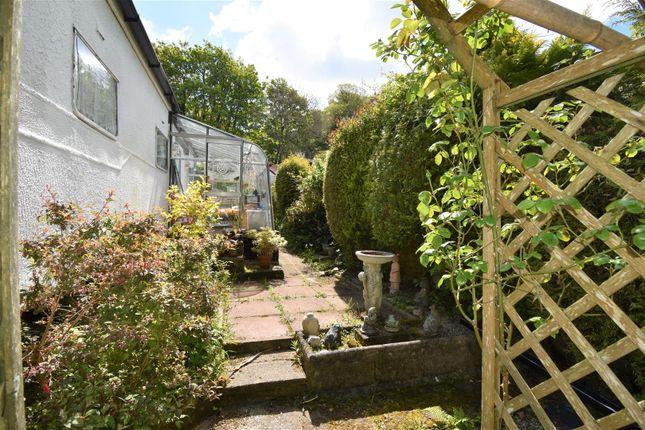 Dsc_0062 of Maen Valley, Goldenbank, Falmouth TR11