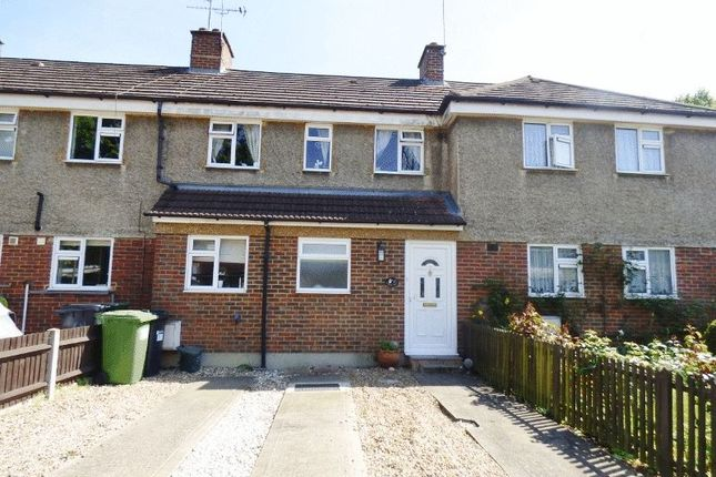 Own Driveway of Cleeve Road, Leatherhead KT22