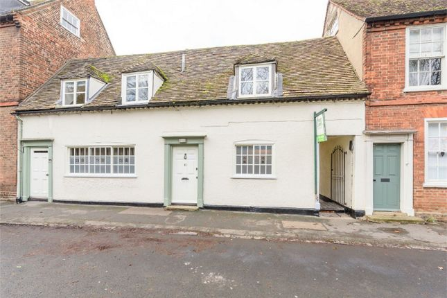 Thumbnail Property for sale in York Yard, High Street, Buckden, St. Neots
