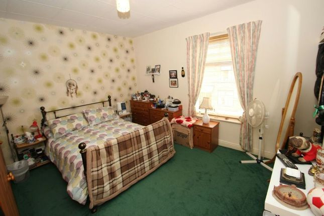 Bedroom 1 of Brien Avenue, Altrincham WA14