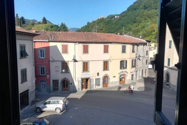 55027 Gallicano Lu, Italy