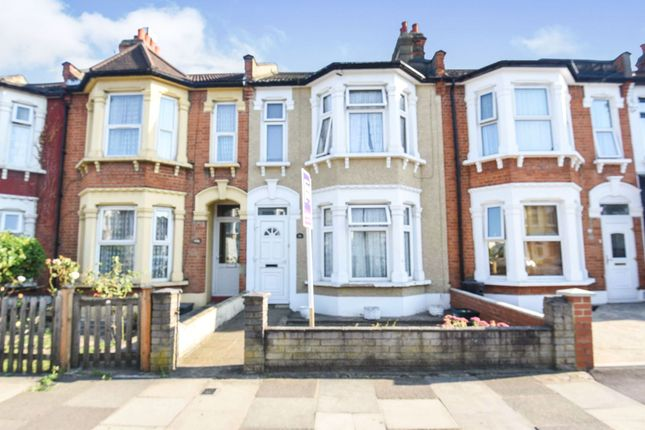 3 bed terraced house for sale in Kingston Road, Ilford IG1