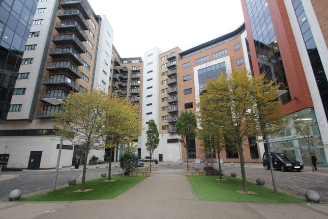 Thumbnail Property for sale in The Bar, St. James Gate, Newcastle Upon Tyne, Tyne And Wear