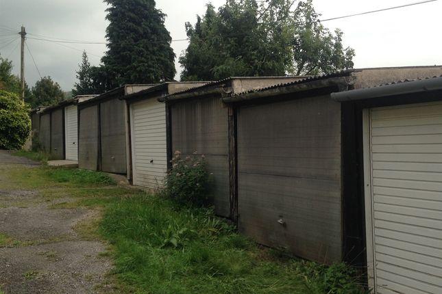 Property for sale in West View Road, Batheaston, Bath