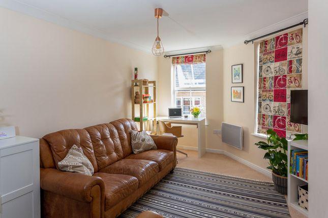 Living Room of Roche Close, Rochford SS4
