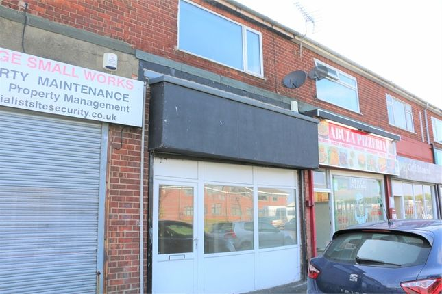 Thumbnail Detached house to rent in Ennis Square, Redcar