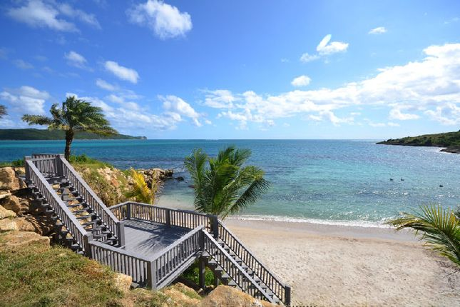Thumbnail Detached house for sale in Villa Liene, Willoughby Bay Area - South East Coast, Antigua And Barbuda