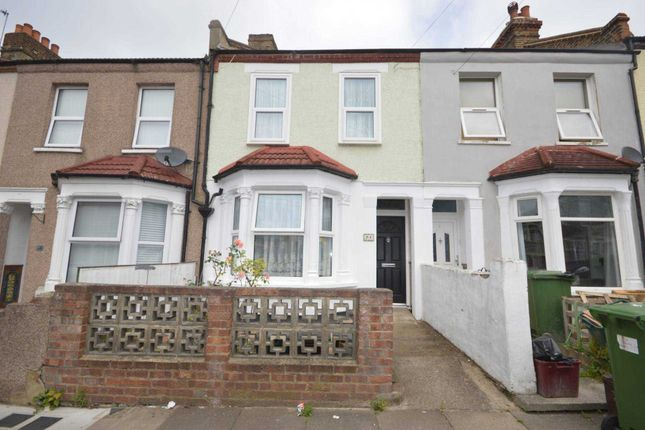Thumbnail Terraced house for sale in Horsa Road, Erith