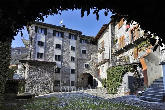 3 bed apartment for sale in Ossuccio, Lake Como, 22010, Italy