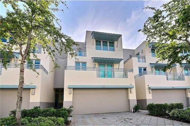 4 bed town house for sale in 148 Isle Of Venice Dr, Fort Lauderdale, Fl, 33301