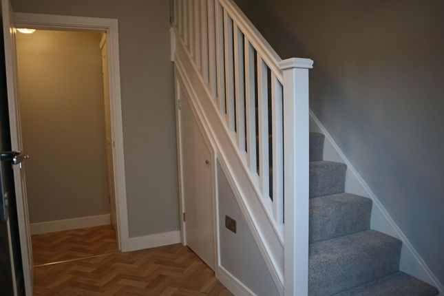 Thumbnail Town house to rent in Ladygate, Beverley, Yorkshire
