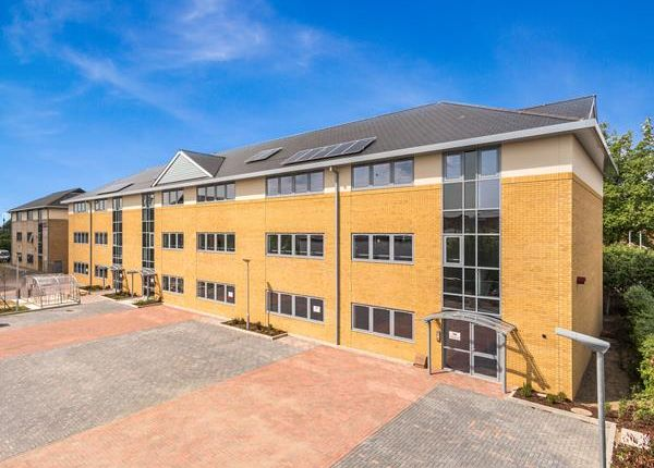 Thumbnail Office for sale in Southern Gate Office Village, Southern Gate, Chichester, West Sussex