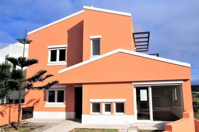 Thumbnail Villa for sale in 2520 Peniche, Portugal