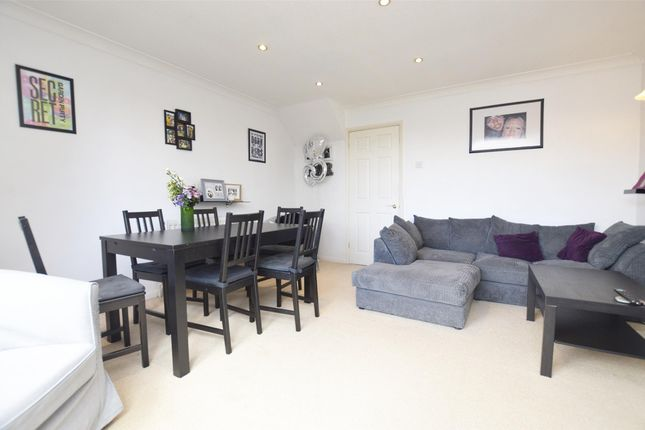 Thumbnail Terraced house to rent in St Mary's Rise, Writhlington, Radstock, Somerset