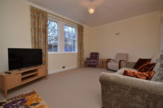 Thumbnail Terraced house to rent in Old Orchard Cottage, Walcot Street, Bath