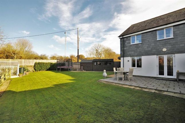 Barnfield park stratton bude cornwall ex23 3 bedroom for 67 park terrace east