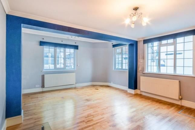 End terrace house for sale in Perryfield Street, Maidstone, Kent