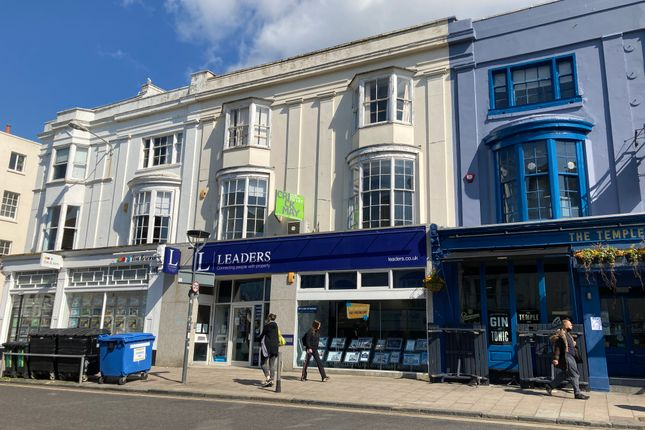Thumbnail Office to let in 1st & 2nd Floors, 119-120 Western Road, Brighton