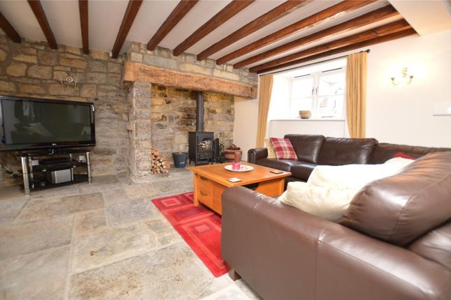 2 Bed Detached House For Sale In Townsend Curry Rivel