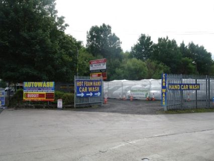Thumbnail Retail premises to let in Lock Street, Coatbridge
