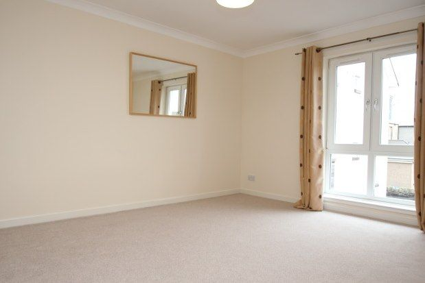 2 bed flat to rent in Polmaise Avenue, Stirling FK7