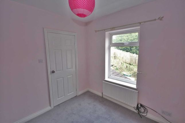 Bedroom of Liverton Road, Loftus, Saltburn-By-The-Sea TS13