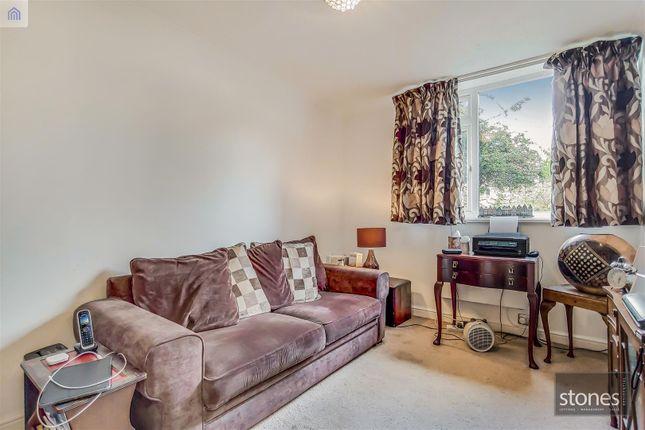 6_Bedroom 2-0 of Boreham Holt, Elstree, Borehamwood WD6