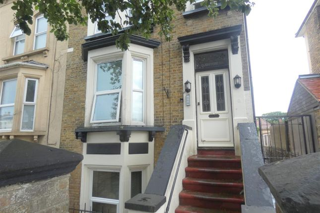 Gladstone Road, Broadstairs CT10