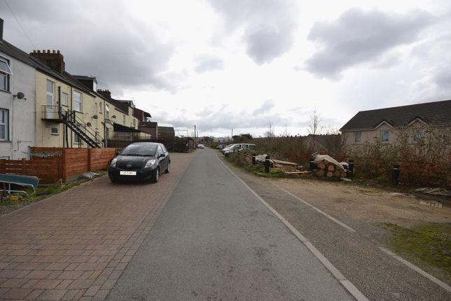 Photo 1 of London Road, Pembroke Dock SA72