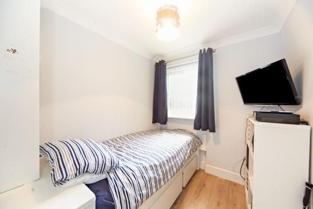 Bedroom 3 of Godstone Road, Caterham, Surrey CR3