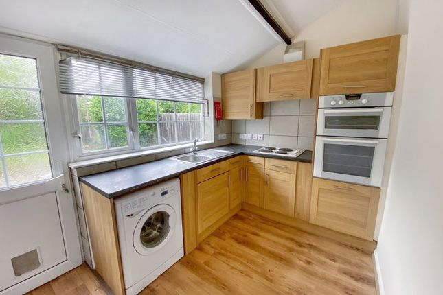 Kitchen of Ingham Corner, Ingham, Norwich NR12