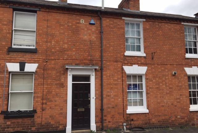 Thumbnail Office to let in Mansell Street, Stratford-Upon-Avon