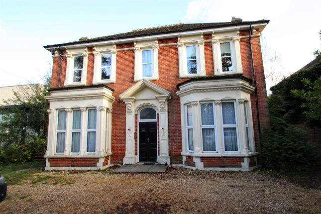 Property Front of London Road, Waterlooville PO7