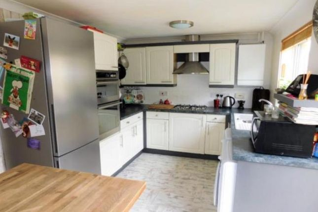Thumbnail Property to rent in Lake Road, Hamworthy, Poole