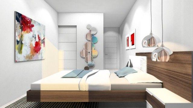 Dormitorio 1_2 of Spain, Alicante, Torrevieja, Torrevieja Centro