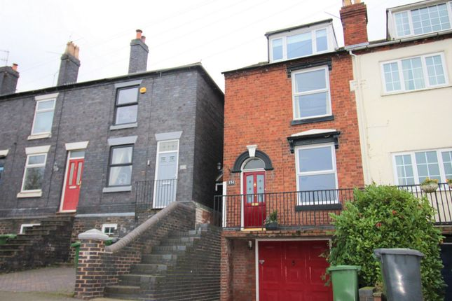 Semi-detached house for sale in Wilden Lane, Stourport-On-Severn
