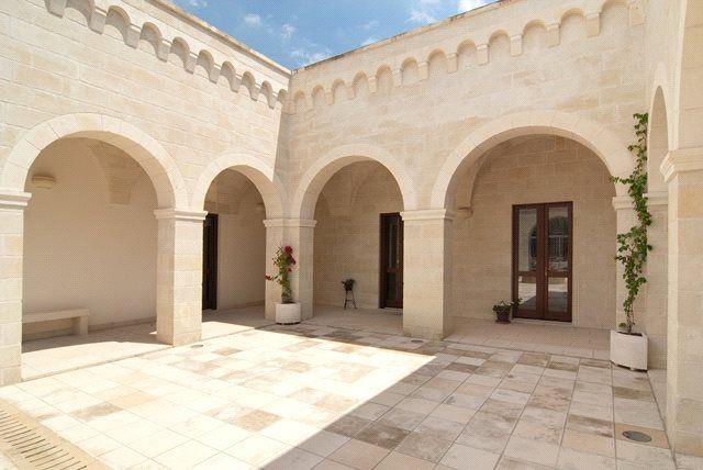 Picture No. 04 of Masseria Bella, Cannole, Puglia