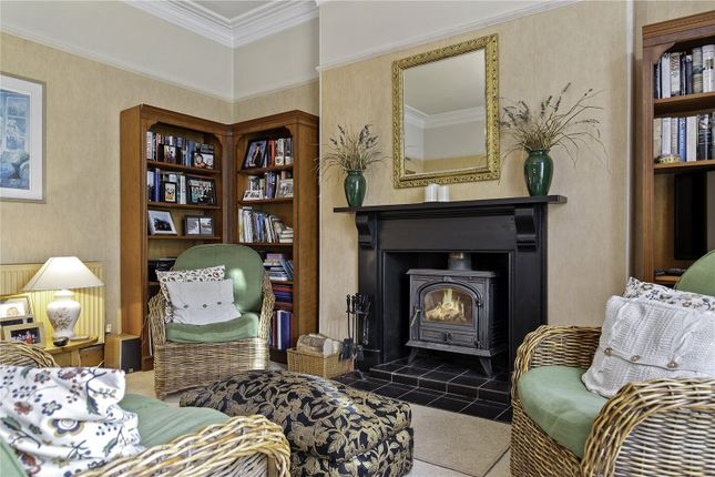 Picture No. 10 of Fernley Lodge, Manorbier, Tenby, Pembrokeshire SA70